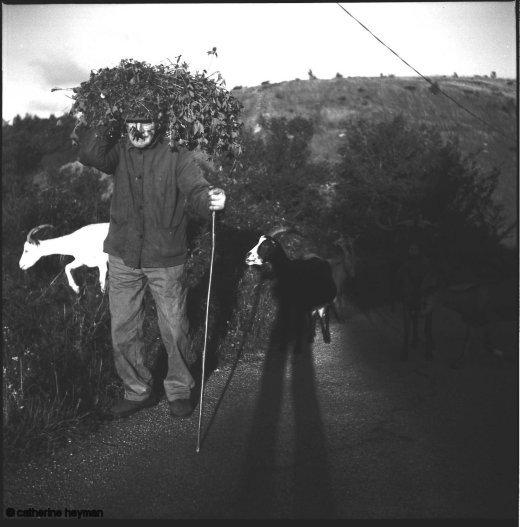 Louis Platel du Plateau de Monsec